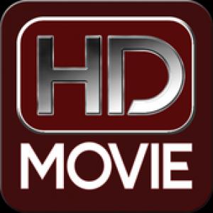 fun size full movie free download